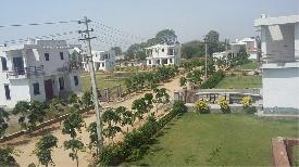 Property in Palwal