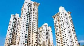 Property in Goregaon West