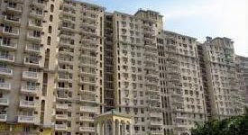 Property in DLF Phase I