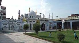 Property in Jaunpur