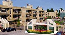 Property in Jharsuguda