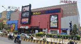 Property in Kalyani Nagar