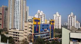 Property in Kandivali East