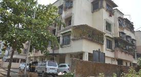 Property in Khandeshwar