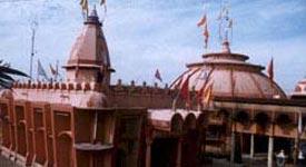 Property in Khandwa