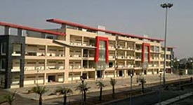 Property in Khanna