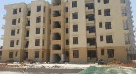 Property in Krish City