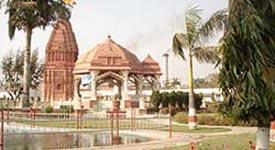 Property in Lakhimpur Kheri