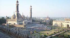 Property for rent in Lucknow