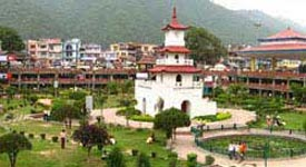 Property in Mandi