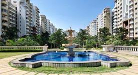 Property in Marathahalli