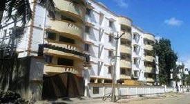 Property in Mayapuri