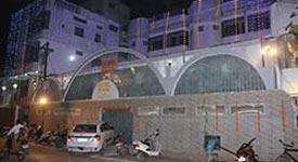 Property in Mirzapur-cum-Vindhyachal