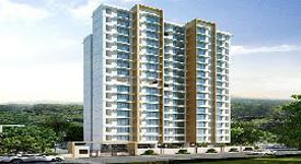 Property in Malad East