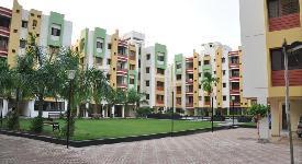 Property in Narendrapur