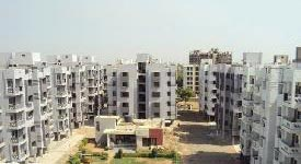 Property in Naroda