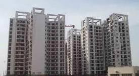 Property in Neelam Chowk