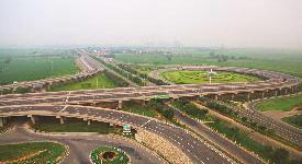Property in Noida Expressway