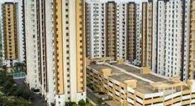Property in Oragadam