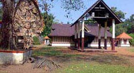 Property in Pathanamthitta