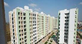 Property in Perumbakkam