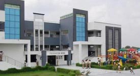 Property in Shastri Puram