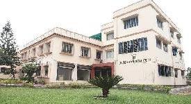Property in Sonarpur