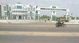 Property in Tiruppur