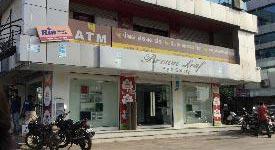 Property in Vasna-bhayli-road