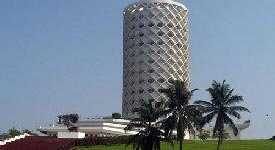 Property in Worli