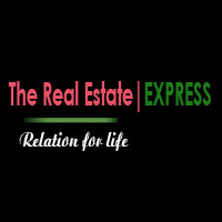 View The Real Estate Express Details