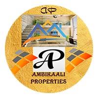 Ambikaali Property