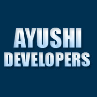 View Ayushi Developers Details