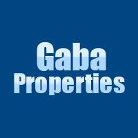 Gaba Properties