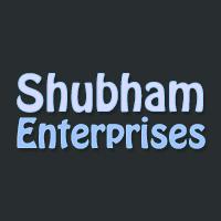 View Shubham Enterprises Details