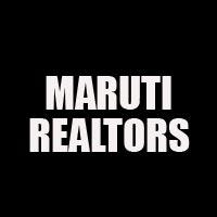 Maruti Realtors