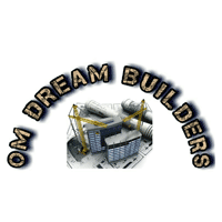 View Om Dream Builders And Realestate Details