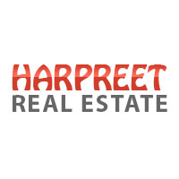 Harpreet Real Estate