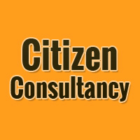 View Citizen Consultancy Details
