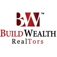 View Build Wealth Realtors Details