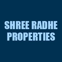 View Shree Radhe Properties Details