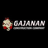 View Gajanan Construction Company Details
