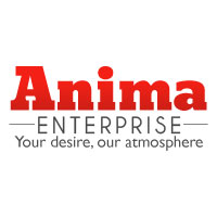 View Anima Enterprise Details