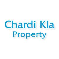 Chardi Kla Property