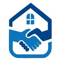 Deals 4 U The Real Estate Agency