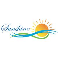 Sunshine Realestate & Developers
