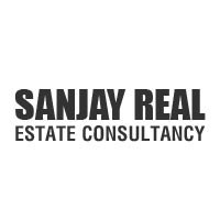 View Sanjay Real Estate Consultancy Details