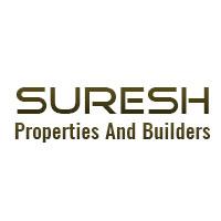 Suresh Properties And Builders