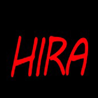 Hira Properties