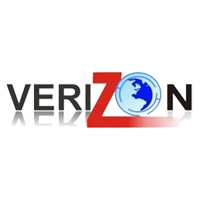 View Verizon Infratech Pvt. Ltd Details